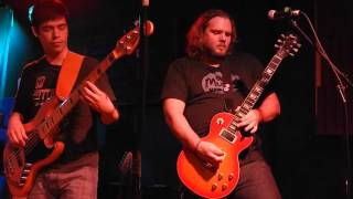 Don T Mind Dying Drink With Ghosts Live At Rose Music Hall