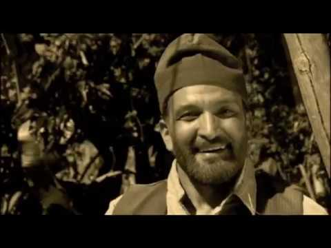 Buddhi Bashyal Old age song