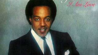 YOU - Peabo Bryson