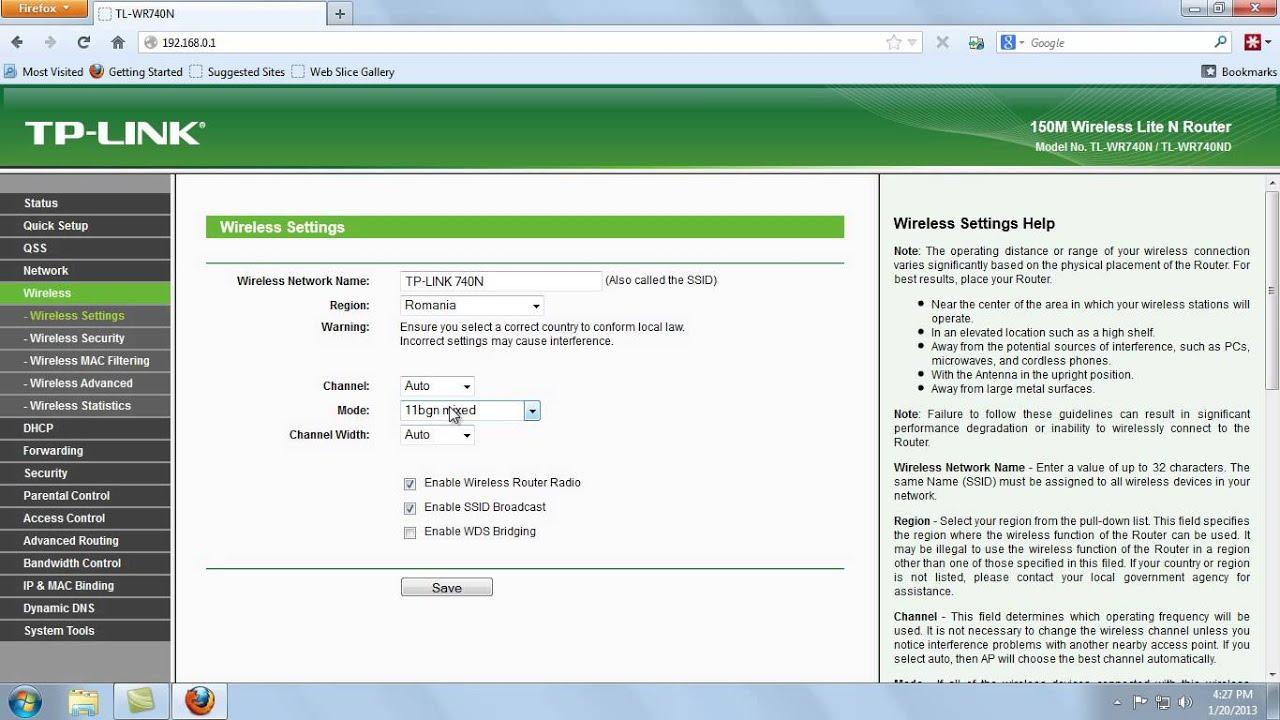 Audio драйвера на windows xp sp3