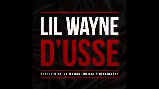lil-wayne---d-usse