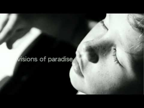 Mind Control - Visions of Paradise - Trailer