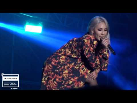 150613 UMF CL - Dirty Vibe & Dr. Pepper