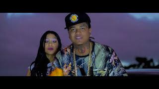 Смотреть клип Shelow Shaq Ft El Pekeño - El Envidioso C Muere