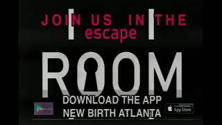 Gambar cover Global Impact Crusade - New Birth Live - Pastor Jamal Bryant