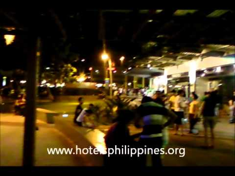 Bonifacio High Street, The Fort, Taguig City, Philippines