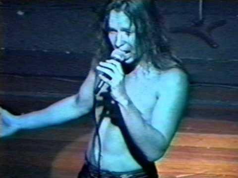 Stratovarius - Forever (Rio de Janeiro 04.11.1997(