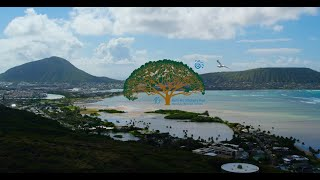 Hawaii Video Production - Honolulu Waldorf School   Oahu Films