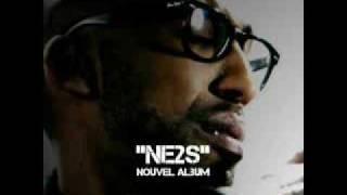 Nessbeal ft Orelsan - Ma grosse - Ne2s