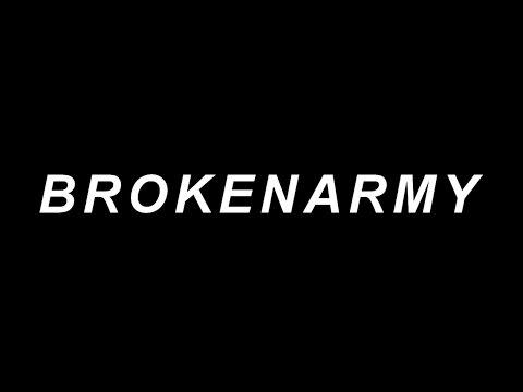Brokenarmy (lyrics) - Catfish and the Bottlemen