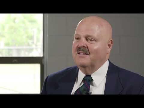 Marriage Permanence - Paul's Testimony - YouTube