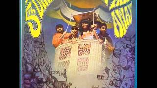 The 5th Dimension  - 1967 - Up, Up And Away (full album)
