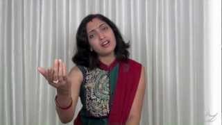 [Maithili Vidyapati Song] Bar Sukh Saar