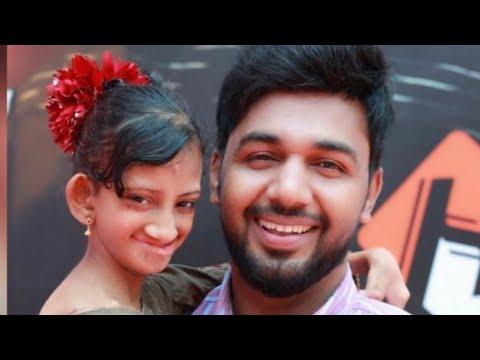 പെൺ മക്കൾ ഉള്ള മാതാപിതാക്കൾ കാണേണ്ട ദൃശ്യാവിഷ്കാരം|saleem Kodathoor super hit Mappila album|siraj