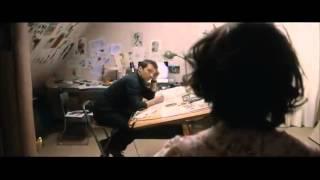 Другая жизнь женщины русский трейлер HD 2013