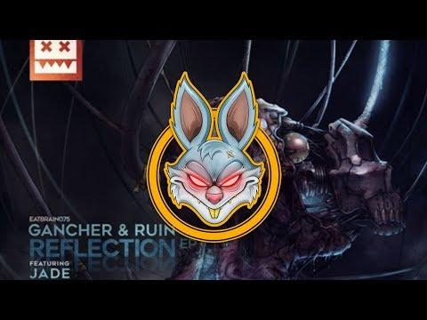 Gancher & Ruin - Unlimited