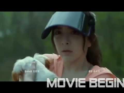 TRAILER FILM SEMI KOREA TERBARU 2017 - FULL