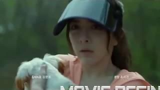Video TRAILER FILM SEMI KOREA TERBARU 2017 - FULL download MP3, 3GP, MP4, WEBM, AVI, FLV November 2017