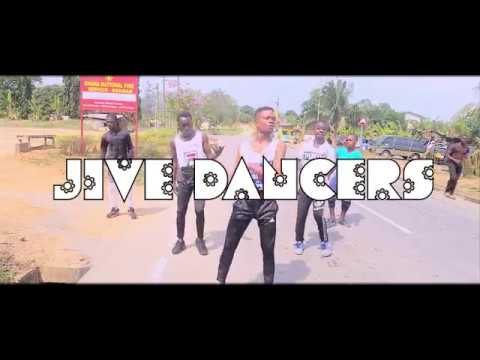 Download Sarkodie - Highest Feast (AfroExcellence) best dance in Ghana