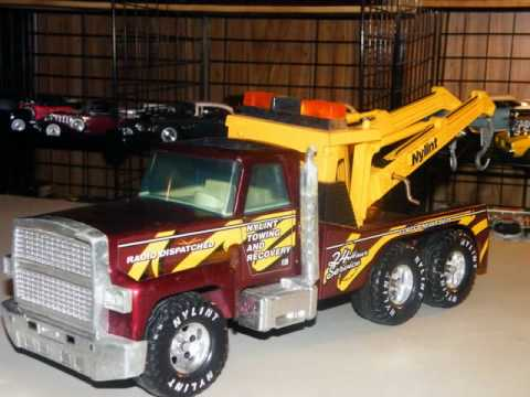 Tonka Toy Trucks >> diecast collection!!!! suv ''''trucks'''tonka ''''' Vintage and more different diecast ...