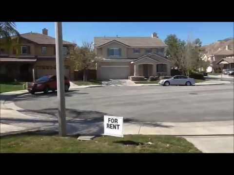 Sunnymead Ranch Moreno Valley Real Estate Market Update March 2015