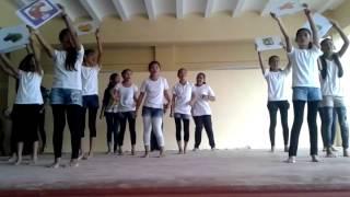 LPNHS-Almanza Nutri-Jingle 7-Kindness
