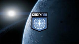 CitizenCon Returns - 2951