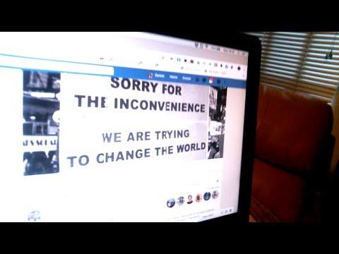 "Amber Devlin Live Interview On ""Quit Plastics Vancouver"" at Zennie62 YouTube"