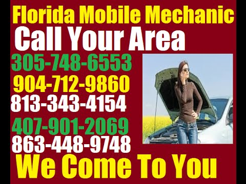 mobile auto mechanic florida pre purchase foreign car inspection vehicle repair service near me. Black Bedroom Furniture Sets. Home Design Ideas