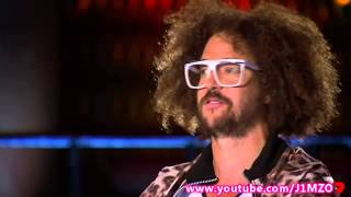 Baixar The Girls - The X Factor Australia 2014 - BOOTCAMP (Day One)
