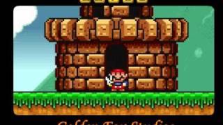 OMG More Mario Mishaps 2!