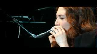 "Regina Spektor - ""Eet"" (Live In London)"
