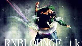 Lil Jon - Snap Yo Fingers feat. DJ Kontrol Blend (Clean) (Wiggle Mashup)