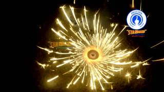 Money Spinner Silver crackers form standard Fireworks online in chennai.Shop for this diwali 2015