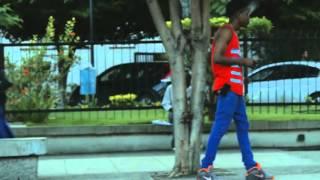 Fabian - Hello [Reggae Cover] (Official HD Video)