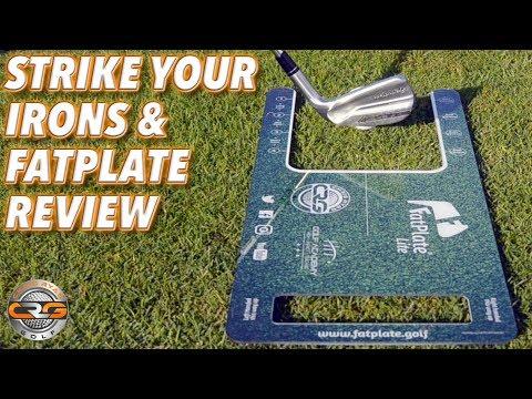 Golf Improve Your Ball Striking Doovi