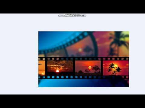무비메이커 한글판 다운로드 사용법 윈도우7