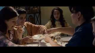 الفيلم الفلسطيني الأمريكي أمريكا كامل مترجم Amreeka Movie Full