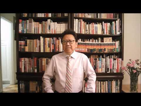 陈破空:江苏大爆炸,高官离奇失踪。死伤无数,某政治局常委的幕后角色