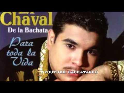 El Chaval, Anthony Santos, Teodoro Reyes Y Mas - SUPER BACHATA MIX 2018 (GRANDES EXITOS)