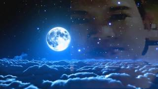 Shayne Ward - Melt The Snow Lyrics