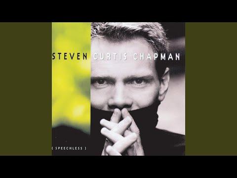 steven curtis chapman i do believe speechless album version