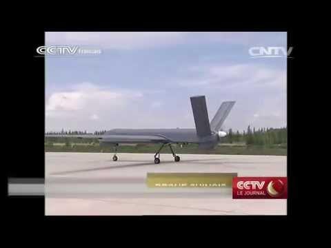 drone pas cher algerie