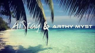 Arthy Myst AiStay Feel The Summer
