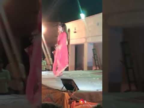 Tanka fit chori hit hot dance