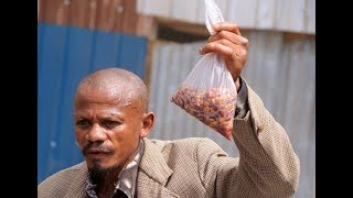 Githeri Man, Robert Alai, Ben Githae to receive State honour