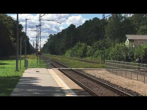 Bulduri Station, Jūrmala