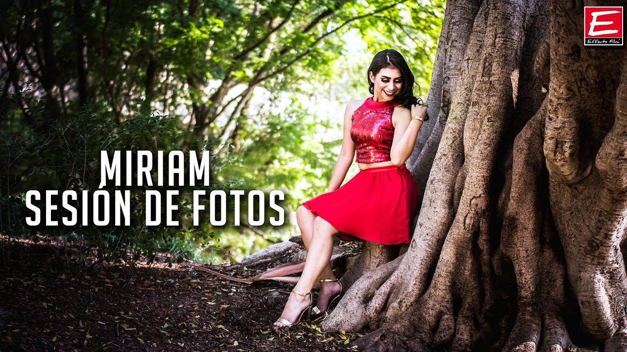 Imagenes De 15 Anos: Miriam- 15 Años