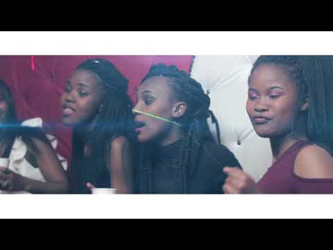 Dholar ft D-Zaya - SiYaPhaPha (Official Music Video)