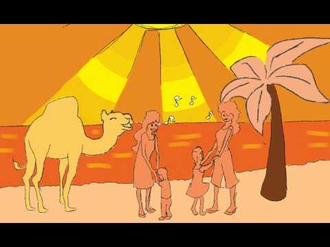 Песня оранжевая песня мультфильм